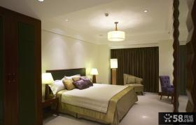 房间设计图卧室图片大全