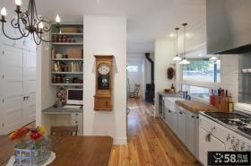 小户型客厅装修效果图大全2014图片 简约客厅设计