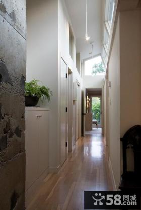 2012优质创意客厅背景墙装修效果图