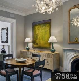 40平小户型卧室背景墙装修风格