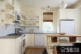 小复式装修 客厅装修效果图大全2012图片