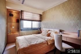10平米卧室室内设计图片