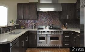 小户型客厅沙发装修效果图大全2012图片