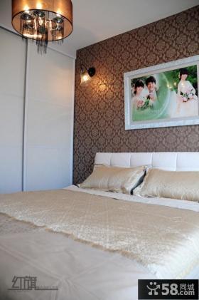 2013卧室精美壁纸图片