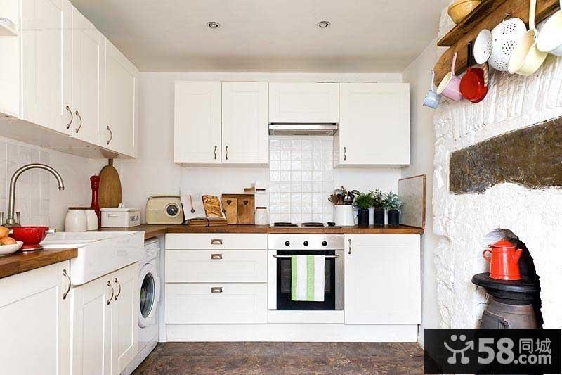 室内设计厨房效果图的酒logo设计理念图片