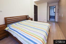 简单设计卧室图片