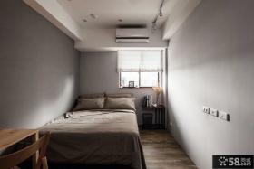 小户型狭小儿童房间装修设计