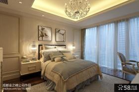 10平米家装卧室装修设计图片