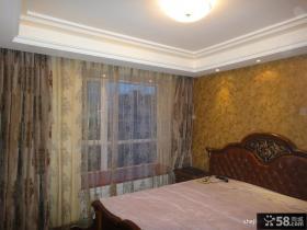 优质主卧室装修设计图片