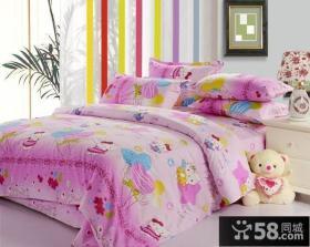 70㎡小户型温馨的卧室装修效果图大全2012图片