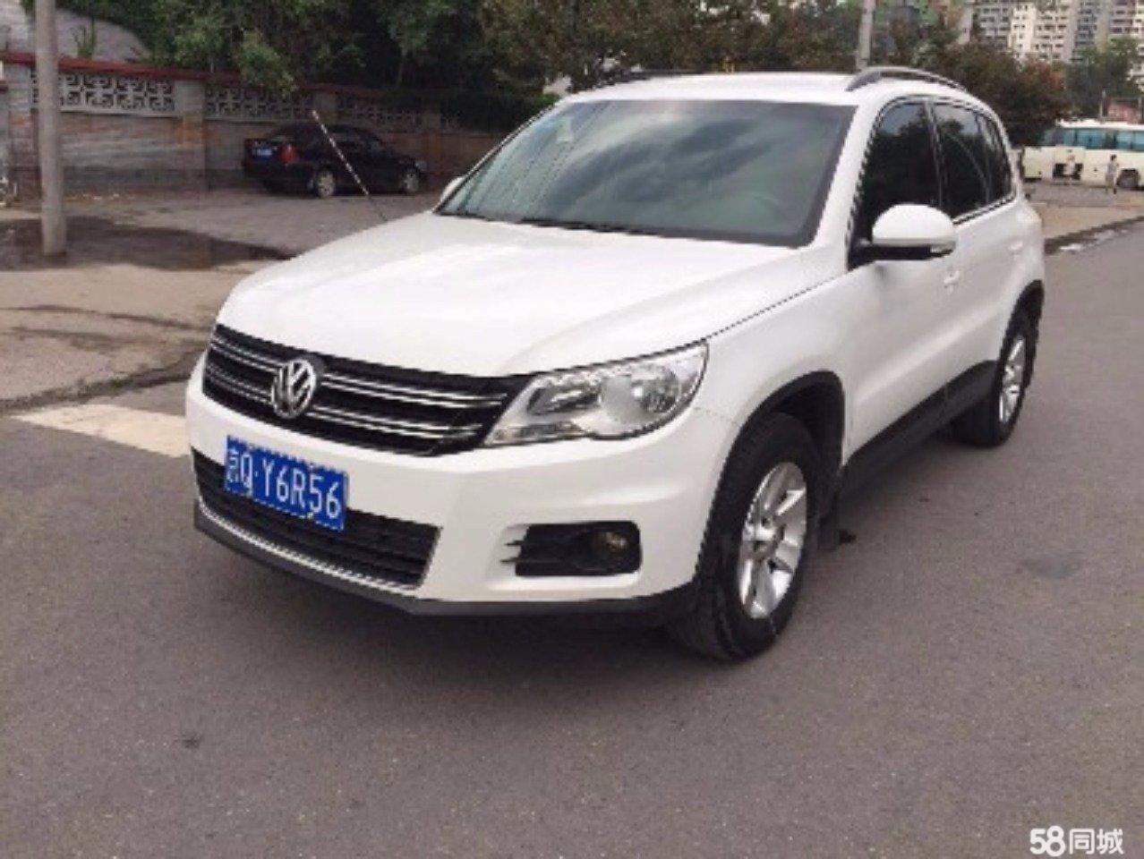 北京个人二手车出售|北京私家车转让