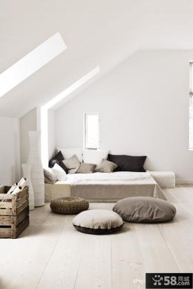 客厅装修效果图欣赏 客厅吊顶装修效果图