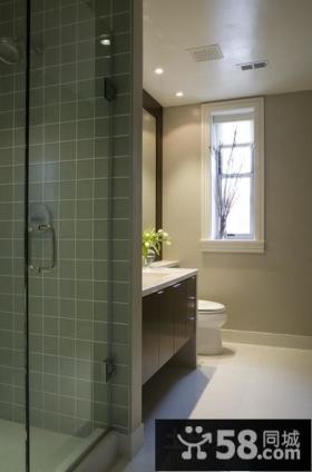80平小户型温馨的客厅装修效果图大全2012图片
