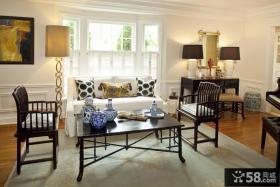 小客厅装修效果图 小户型客厅装修效果图大全2012图片