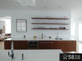农村别墅图片大全 欧式客厅装修效果图大全2012图片