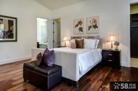 三室两厅装修效果图大全2012图片