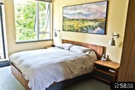 2012家居客厅装修效果图