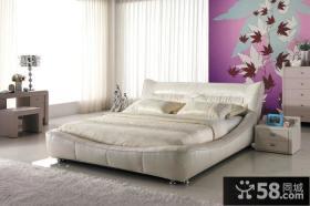 宜家装修设计卧室图片欣赏
