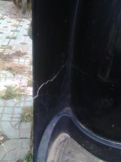 江南自行车 电动车高清图片