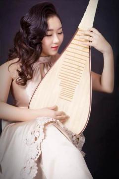 东城区 和平里古筝 琵琶 竹笛 培训招生