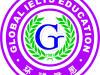 上海雅思培训机构排名 暑期班开课了 可一对一辅导