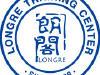 杭州新托福精英100提高课程班,托福培训机构哪家好