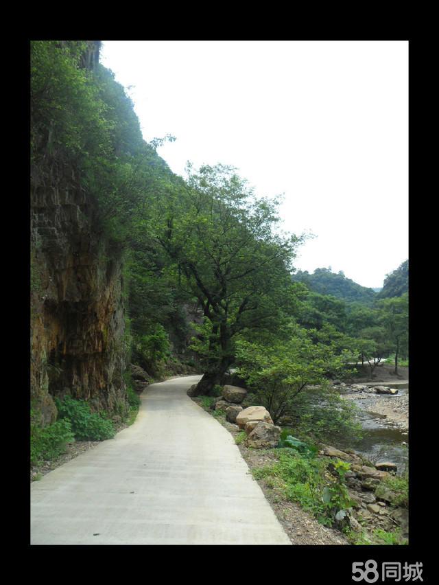 现提供泾县水墨汀溪风景区自驾车路线:  合肥:  合肥上蚌合高速,至