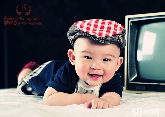 全新儿童主题创作 天津可爱多儿童摄影
