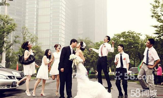温州婚礼摄影摄像,婚礼mv,5d2单反,婚礼拍摄