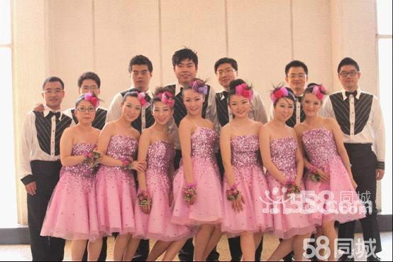 北京先艺文化音乐培训学校