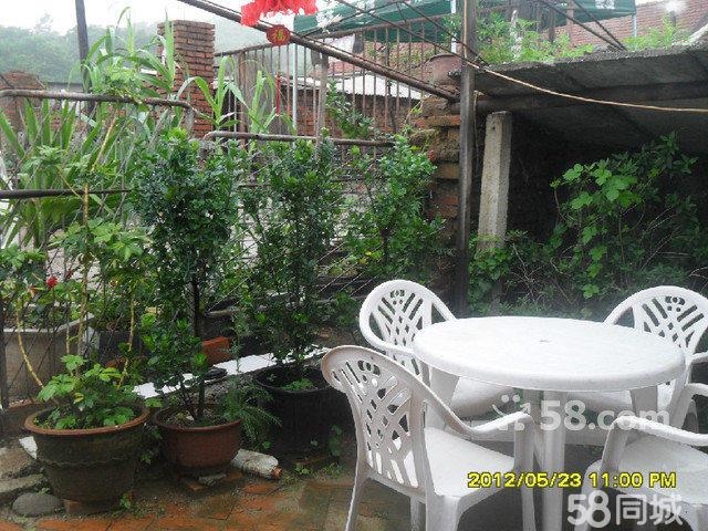 纯绿色生态式农家小院是集餐饮,休闲,娱乐为一体的享受型度假机构.
