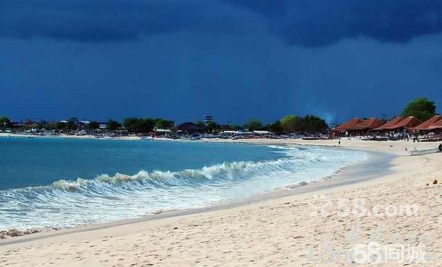 新规:《巴厘岛机场安检新规定》2007年3月31日起执