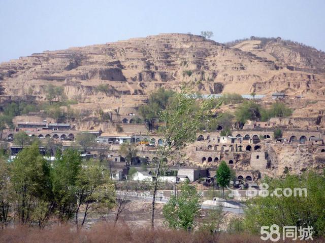 国家aaaaa级风景区,全国重点风景名胜区,河北省乃至石家庄市重要的