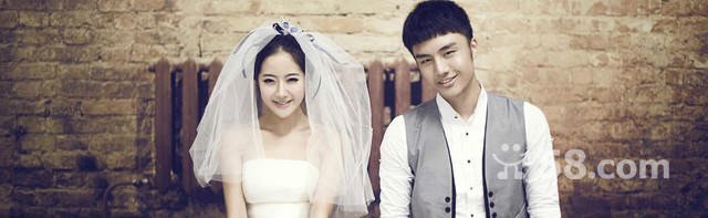 南京婚纱摄影哪家好