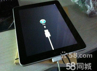 ipadmini不小心盖板摔碎了v盖板-北京图纸涵识怎样屏幕图片