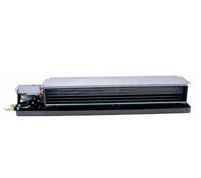 重庆格力空调风管机销售,售后维修,维护保养,清洗工