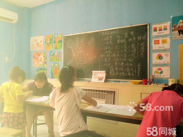儿童创意水粉画教案 儿童创意水粉画 儿童创意水粉画教程