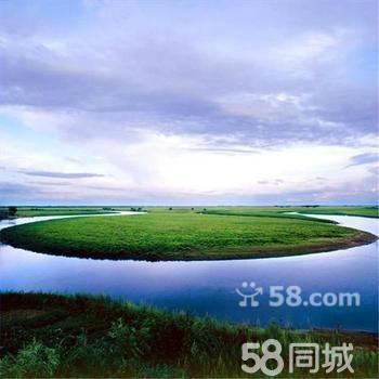 哈尔滨,佳木斯,抚远,黑瞎子岛双飞五日游