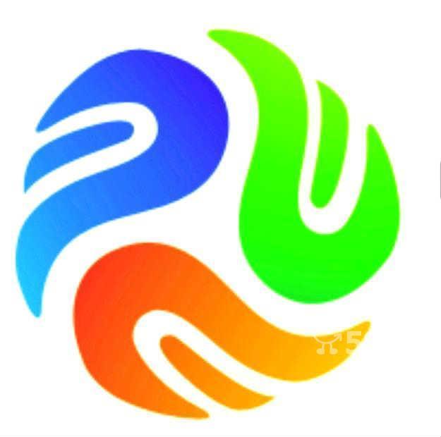 联通和电信全国合作运营商400电话渠道招商