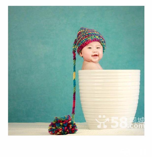 北京朝阳儿童摄影时光印儿童摄影婴儿晒太阳的注意