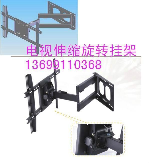 康佳海信液晶电视机挂架支架吊架拆卸安装 - 北