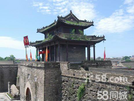 哈尔滨到锦州,兴城,葫芦岛