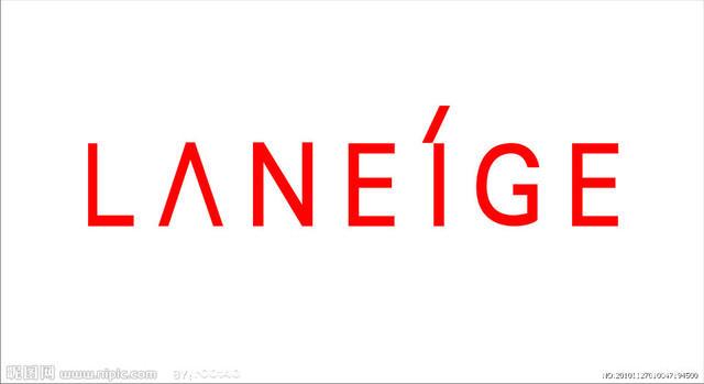 logo logo 标志 设计 矢量 矢量图 素材 图标 640_349