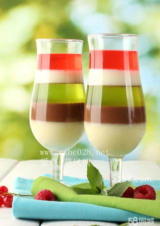 成都奶茶培训机构_港式丝袜奶茶培训项目成都小吃培训培训机构