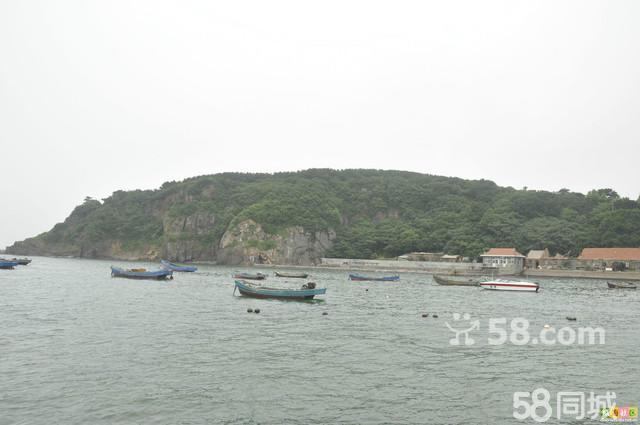 威海鸡鸣岛渔家乐 - 威海58同城