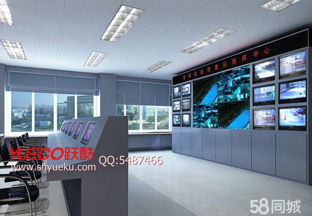 有限公司从事室内外设计3d效果图制作精品店室内设计精品店装修设计