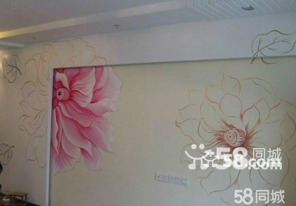 工装合同 装饰公司工装合同 工装装修合同范本高清图片