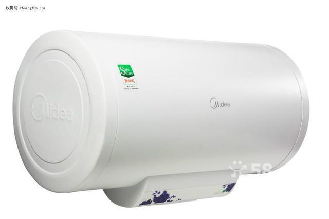 专修服务—电热水器%燃气热水器の太阳能热水器维修%