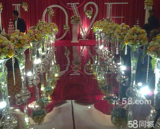 (7)西式韩式背景(多款样式,颜色自选) 温馨浪漫wedding 背板 韩式
