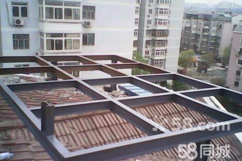 天津阁楼搭建制作天津专业楼梯制作钢结构楼梯设计